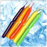Ice Pop